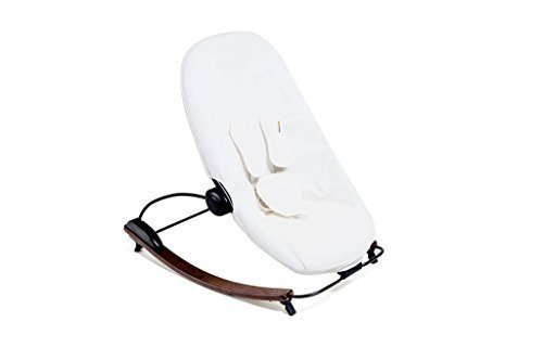 bloom-coco-go-3-in-1-baby-rocker-bouncer-lounger-cappuccino-frame-w-organic-front-baby-facing-seatpa