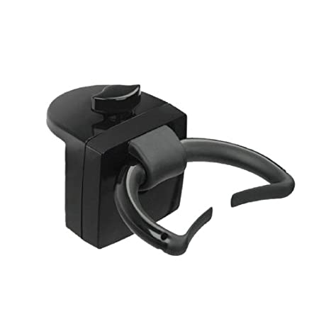 Planet Waves PW-GD-01 Guitar Dock Gitarrenhalter