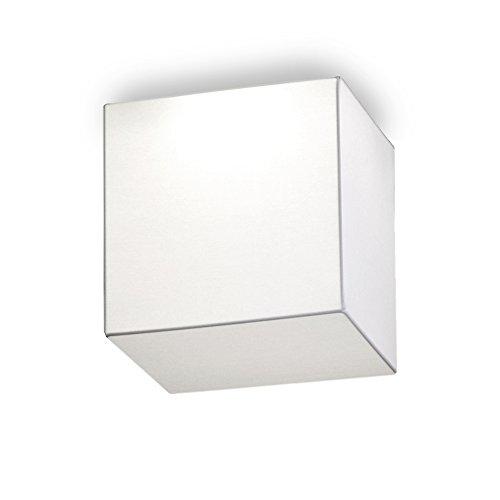 ole-by-fm-block-b-10-50-i-aplique-plafn-estructura-metlica-recubierta-de-tela-elstica-color-blanco-p