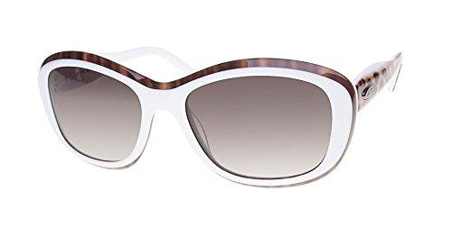 Jette Damen Sonnenbrille 8401 c2