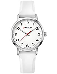 Reloj WENGER para Unisex SPORT AVENUE 01.1621.106
