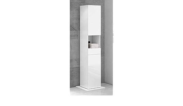 Dafnedesign colonna girevole da bagno colonna girevole a