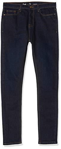 Marchio Amazon find. Jeans Skinny Uomo