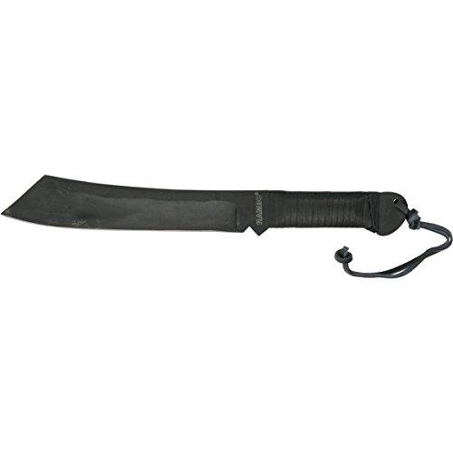 Preisvergleich Produktbild Deko Waffe Fahrtenmesser Rambo IV Signature Edition Ltd 10000 Lizenzware