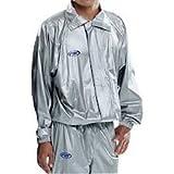 #8: FBT Unisex Suana Suit/ Tracksuit - Size Xxl (Xxl)