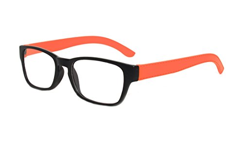 reading-glasses-rainbow-florida-lightweight-and-clear-mc2099-200-black-orange