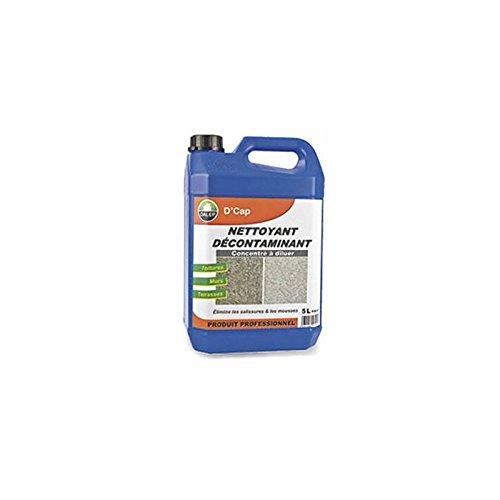 of-course-nettoyant-decontaminant-dalep-algaecide-30-litres