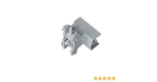 Bosch 165242 Siemens Geschirrsp/üler Schalter