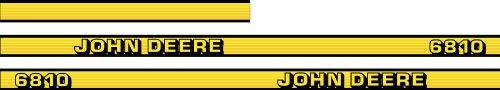 john-deere-6810-tractor-graphic-set
