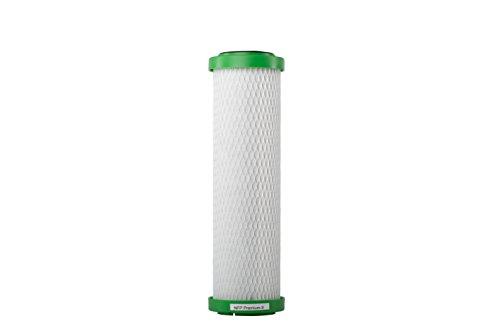 Carbonit NFP Filterpatrone für Wasserfilter SanUno