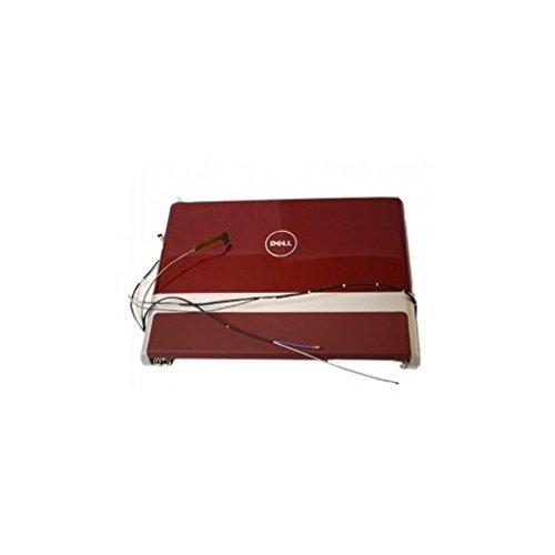Dell j537g Decke-Komponente Notebook zusätzliche–Notebook Komponenten zusätzliche (Decke, Studio XPS 1340) (Studio Laptop Xps Dell)
