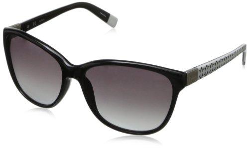 Furla - occhiali da sole su4850 pelion occhi di gatto, donna