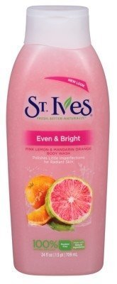 st-ives-body-wash-24oz-even-bright-lemon-mandarin-3-pack-by-st-ives