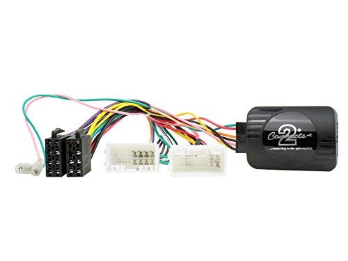 Autoleads C2 Shy008.2