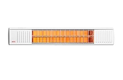 AEG Infrarot Strahler Premium 2000