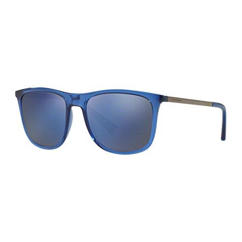 Dolce & Gabbana Sonnenbrille (DG6106)