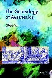 The Genealogy of Aesthetics