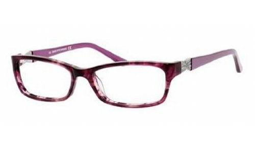 saks-fifth-avenue-271-eyeglasses-0es8-violet-shaded-53-15-135
