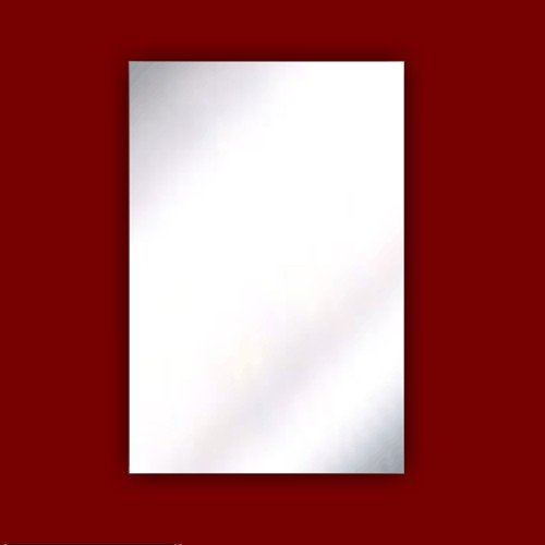 wall-mirror-rectangle-20cm-acrylic-mirror-no-drilling-needed-