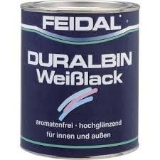 feidal-duralbin-weisslack-hochglanzend-250-ml-fur-innen-u-aussen-malerqualitat-alkyharzlack-auf-lose