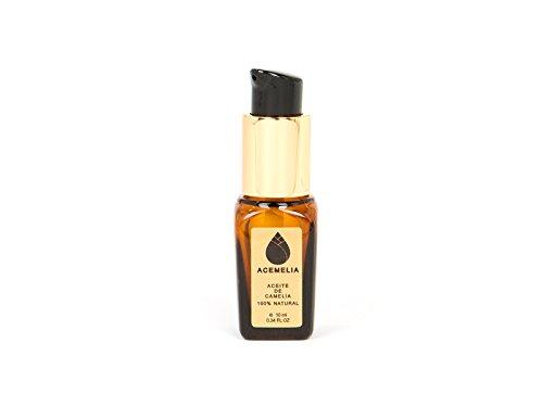 aceite-de-camelia-premium-10ml