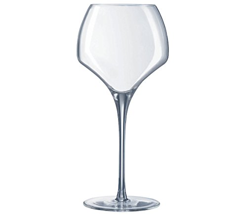 chef-sommelier-open-up-tannic-wine-glass-550ml-without-filling-mark-6-glasses