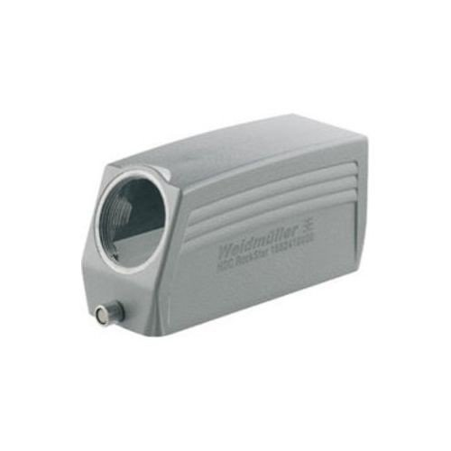 WEIDMULLER - CAPOTA HDC-24B-TSLU 1PG21G