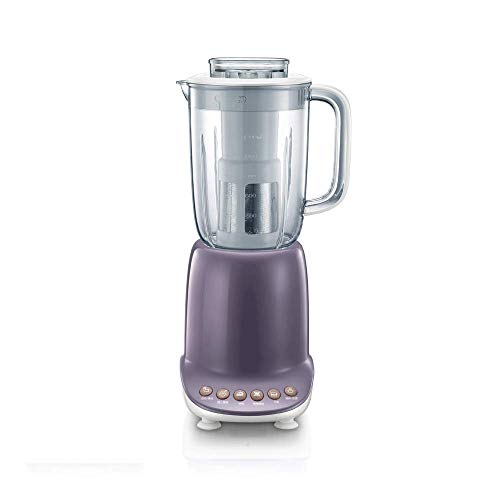 "Nianle Entsafter, Slow Masticating Juicer Extractor, 3""Wide Chute Entsalzungsmaschine, Low Speed ​​Juicer für Frucht- und Gemüsesäfte"
