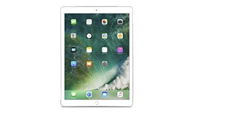 Moshi iGlaze Hardcase-Schutzhülle für iPad Pro 12.9