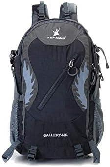 ZhongYi Alpinismo Zaino Zaino Outdoor Travel Bag   Imballaggio Imballaggio Imballaggio elegante e stabile    Di Alta Qualità Ed Economico  e61e0c
