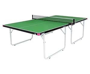 Butterfly tavolo da ping pong per interni 19 cm amazon - Tavolo da ping pong amazon ...