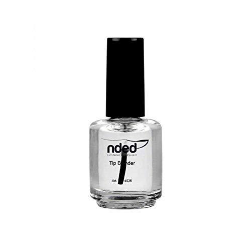 Vernis Anti-Démarcation Tip Blender NDED