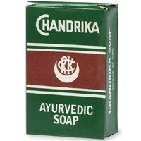 18-pack-chandrika-oval-shape-bar-soap-by-auromere