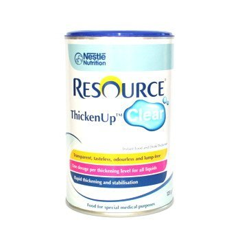 resource-thicken-up-clear-125g-by-resource