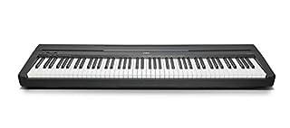 Yamaha P-45B Digital Piano schwarz (B00UBJ4L32) | Amazon Products