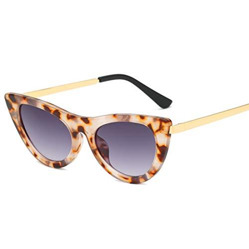 Shiduoli Sonnenbrillen für Männer Frauen Unisex Sonnenbrillen für Radfahren Laufen Fahren Angeln Golf Baseball (Color : E)