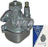 Vergaser BVF 16N1-5 für KR51/1 Schwalbe (HD67)
