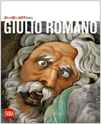 Giulio Romano. Ediz. illustrata