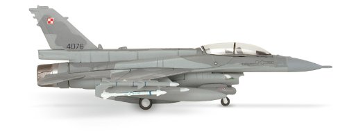 herpa-juguete-de-aeromodelismo