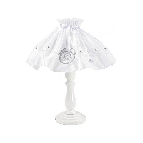 Lampe Nougatine achat vente de Lampe pas cher
