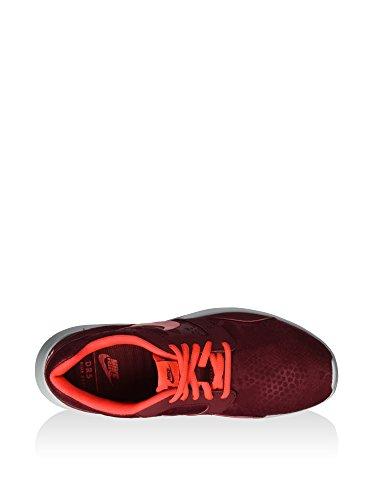 Nike Wmns Kaishi Print, Scarpe sportive, Donna Rot