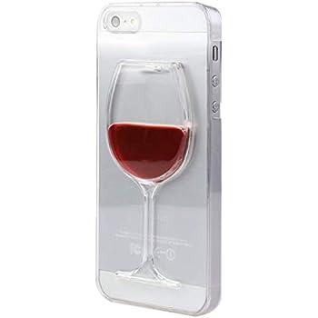 cover iphone 6s vino