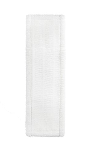 Full Circle Mighty Mop Microfiber Replacement Head by Full Circle Mighty Mop