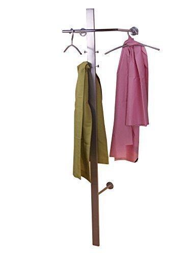 moebel direkt online Garderobe