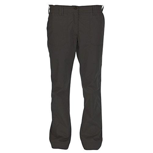 Regatta Delph, Pantaloncini Uomo Cenere