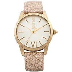 Reloj Just Cavalli para Mujer JC1L010L0045
