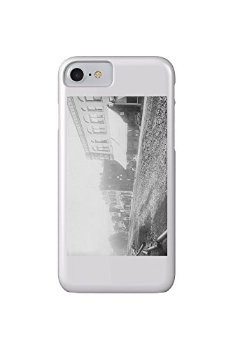 winfield-iowa-view-of-main-street-iphone-7-cell-phone-case-slim-barely-there