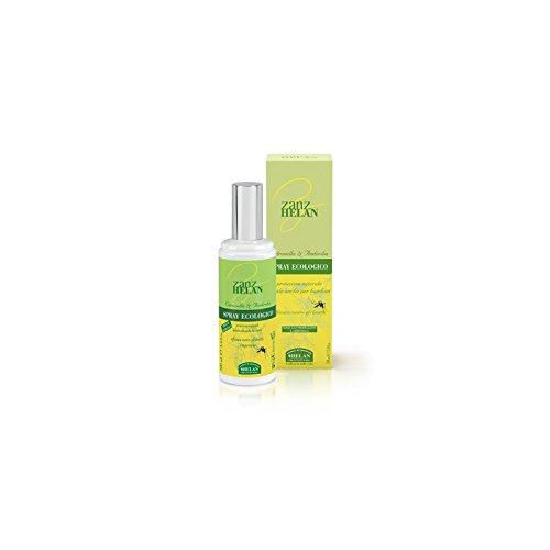 Helan - spray ecologico antizanzare 100ml