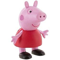 Peppa Pig - 99680 - Figura Peppa Pig 36m+