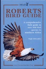 roberts-bird-guide-a-comprehensive-field-guide-over-950-bird-species-in-southern-africa